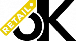 RETAIL OK - LOGO