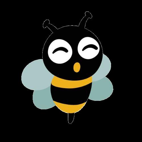 ape mascotte