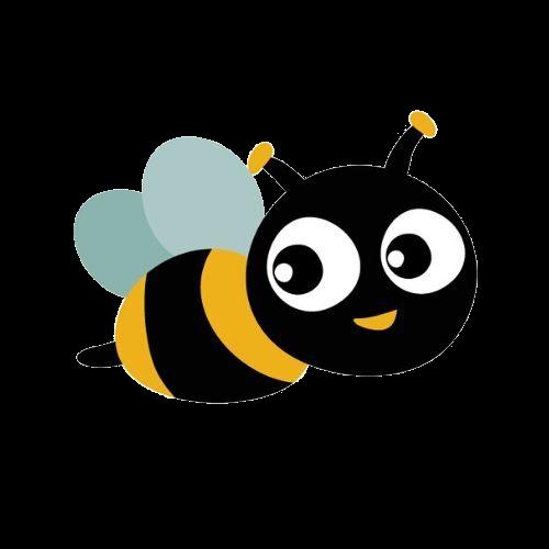 negozio di successo ape maschotte
