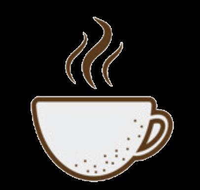 caffè retail