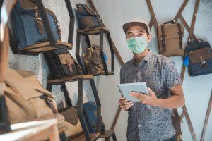 Regole per riaperture retail in fase 2