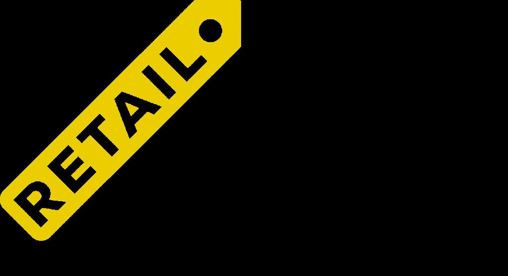 retail ok logo