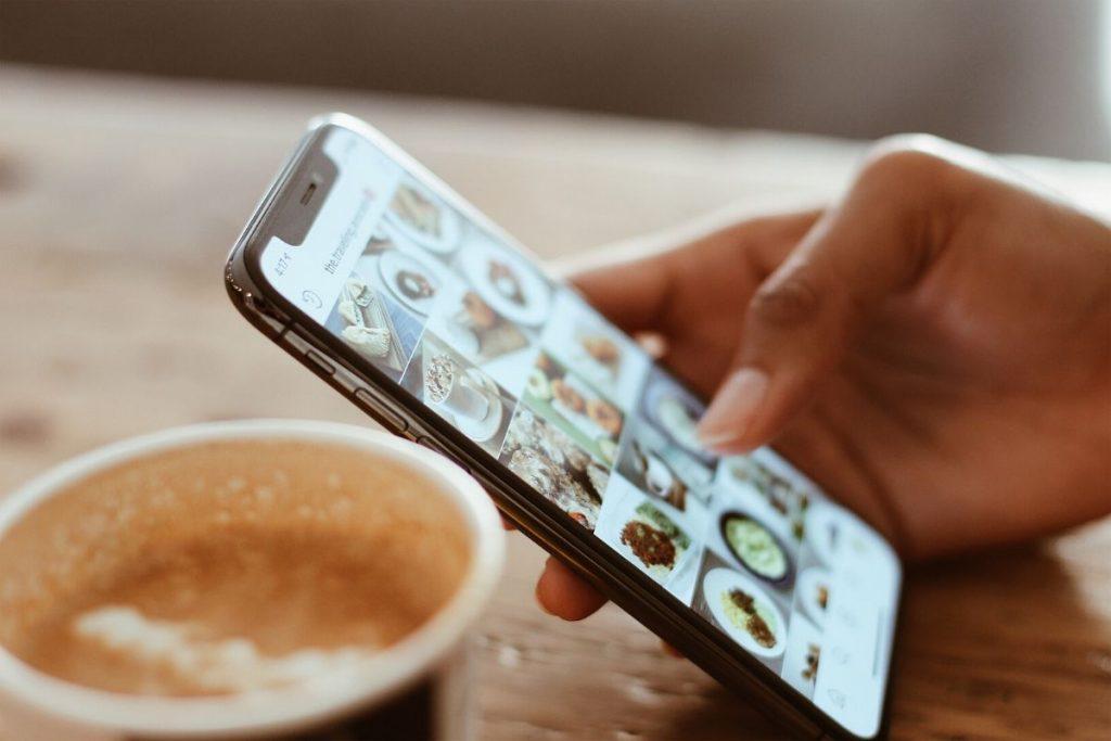 Usare i social network per aumentare i clienti