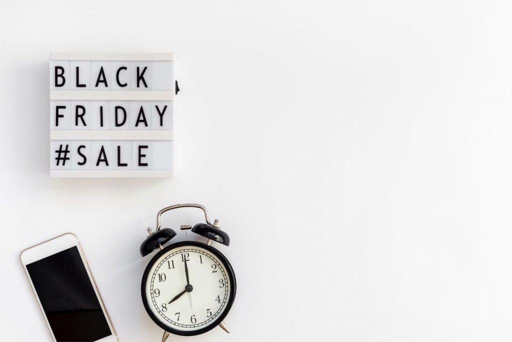 appuntamenti del calendario per negozi