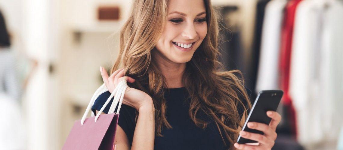 Gli strumenti digitali per i negozi